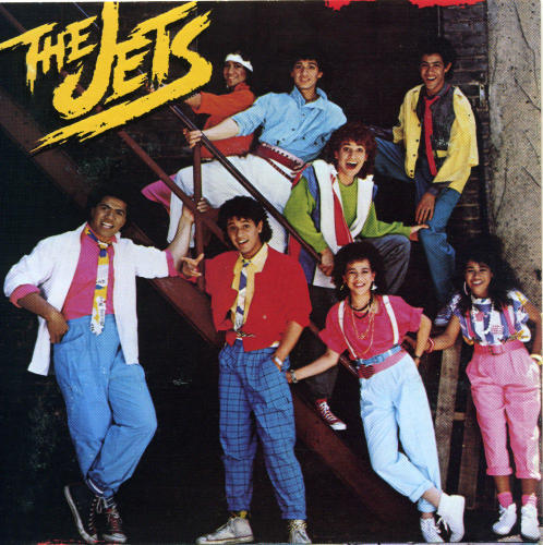The_Jets_Album.jpg